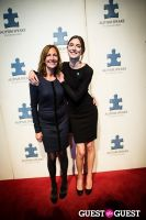 Autism Speaks 7th Annual Celebrity Chefs Gala #54
