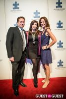 Autism Speaks 7th Annual Celebrity Chefs Gala #56