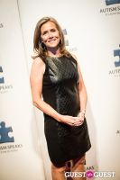Autism Speaks 7th Annual Celebrity Chefs Gala #59