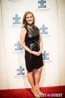 Autism Speaks 7th Annual Celebrity Chefs Gala #60