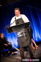 Autism Speaks 7th Annual Celebrity Chefs Gala #92