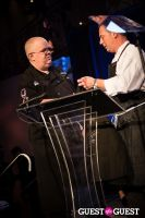 Autism Speaks 7th Annual Celebrity Chefs Gala #113