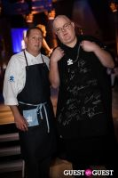 Autism Speaks 7th Annual Celebrity Chefs Gala #120