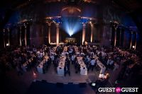 Autism Speaks 7th Annual Celebrity Chefs Gala #132