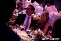 Autism Speaks 7th Annual Celebrity Chefs Gala #164