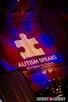 Autism Speaks 7th Annual Celebrity Chefs Gala #169