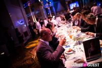 Autism Speaks 7th Annual Celebrity Chefs Gala #181
