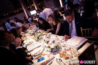 Autism Speaks 7th Annual Celebrity Chefs Gala #206