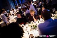 Autism Speaks 7th Annual Celebrity Chefs Gala #209