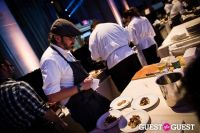 Autism Speaks 7th Annual Celebrity Chefs Gala #210