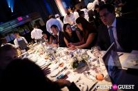 Autism Speaks 7th Annual Celebrity Chefs Gala #212