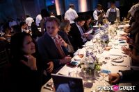 Autism Speaks 7th Annual Celebrity Chefs Gala #213