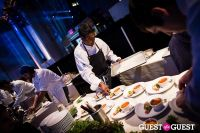 Autism Speaks 7th Annual Celebrity Chefs Gala #219