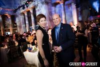 Autism Speaks 7th Annual Celebrity Chefs Gala #224