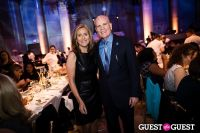 Autism Speaks 7th Annual Celebrity Chefs Gala #225