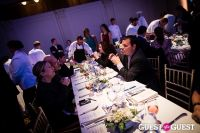 Autism Speaks 7th Annual Celebrity Chefs Gala #240