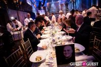 Autism Speaks 7th Annual Celebrity Chefs Gala #247