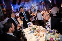 Autism Speaks 7th Annual Celebrity Chefs Gala #256