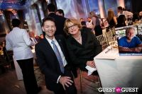 Autism Speaks 7th Annual Celebrity Chefs Gala #259