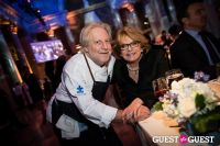 Autism Speaks 7th Annual Celebrity Chefs Gala #264