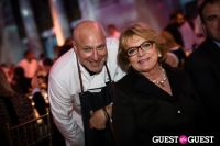 Autism Speaks 7th Annual Celebrity Chefs Gala #270