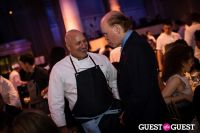 Autism Speaks 7th Annual Celebrity Chefs Gala #273