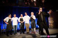 Autism Speaks 7th Annual Celebrity Chefs Gala #282