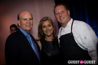 Autism Speaks 7th Annual Celebrity Chefs Gala #307