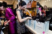 Cynthia Rowley and The New York Foundling Present a Night of Shopping for a Cause #6