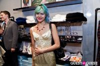 Cynthia Rowley and The New York Foundling Present a Night of Shopping for a Cause #24