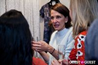 Cynthia Rowley and The New York Foundling Present a Night of Shopping for a Cause #27