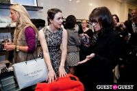 Cynthia Rowley and The New York Foundling Present a Night of Shopping for a Cause #28