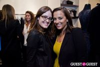 Cynthia Rowley and The New York Foundling Present a Night of Shopping for a Cause #29