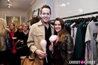 Cynthia Rowley and The New York Foundling Present a Night of Shopping for a Cause #34