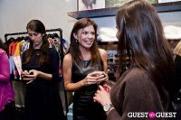 Cynthia Rowley and The New York Foundling Present a Night of Shopping for a Cause #38