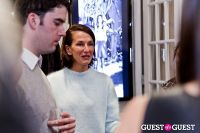 Cynthia Rowley and The New York Foundling Present a Night of Shopping for a Cause #40
