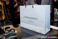 Cynthia Rowley and The New York Foundling Present a Night of Shopping for a Cause #43