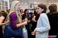 Cynthia Rowley and The New York Foundling Present a Night of Shopping for a Cause #51