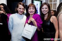 Cynthia Rowley and The New York Foundling Present a Night of Shopping for a Cause #54