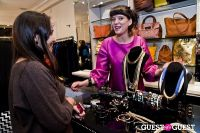 Cynthia Rowley and The New York Foundling Present a Night of Shopping for a Cause #57