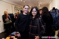 Cynthia Rowley and The New York Foundling Present a Night of Shopping for a Cause #59