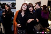 Cynthia Rowley and The New York Foundling Present a Night of Shopping for a Cause #62