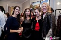 Cynthia Rowley and The New York Foundling Present a Night of Shopping for a Cause #65