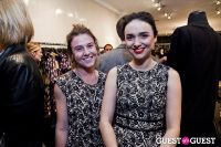 Cynthia Rowley and The New York Foundling Present a Night of Shopping for a Cause #66