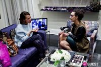 Cynthia Rowley and The New York Foundling Present a Night of Shopping for a Cause #67