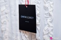 Cynthia Rowley and The New York Foundling Present a Night of Shopping for a Cause #73