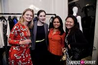 Cynthia Rowley and The New York Foundling Present a Night of Shopping for a Cause #80