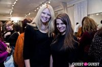 Cynthia Rowley and The New York Foundling Present a Night of Shopping for a Cause #82