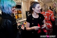 Cynthia Rowley and The New York Foundling Present a Night of Shopping for a Cause #92
