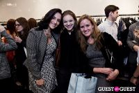 Cynthia Rowley and The New York Foundling Present a Night of Shopping for a Cause #96